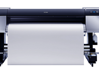 Epson Stylus Pro GS6000 Driver Download - Windows