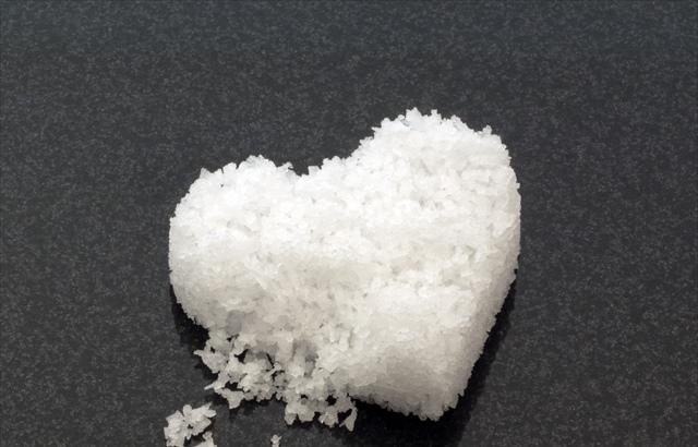 tuz tüketimi nasıl azaltılır