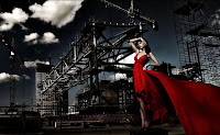 Fashion Photographers List