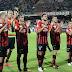 Calcio. Il Foggia rimonta il Padova e rivede la luce