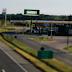 Grupo Simon contrata frentistas para posto em Araranguá
