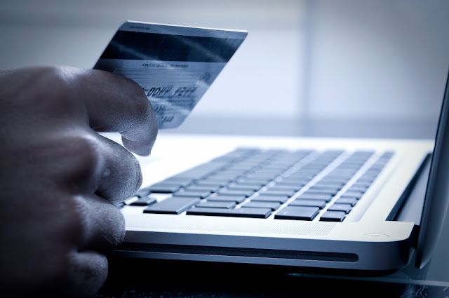 Online Payment in Nigeria