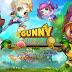 [MEGA/Fshare] Gunny Offline 2018 version 6.5 Việt Hóa