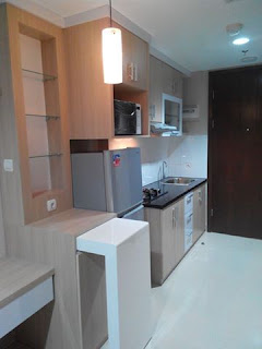 harg+apaket+kitchenset+apartemen