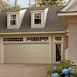 Why Automatic Roller Doors Are Secure For Garages?