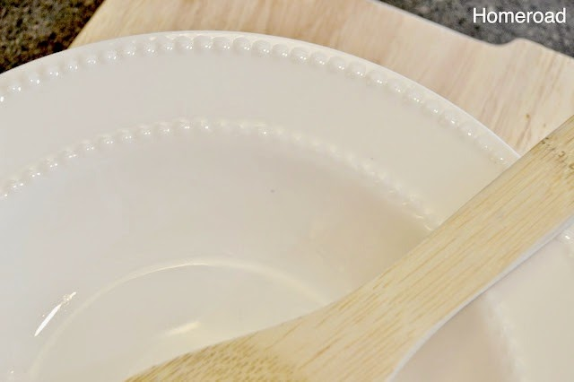 The Best Dollar Store Plates