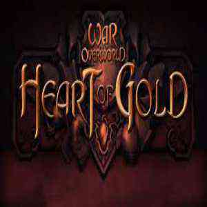 War For The Overworld Heart Of Gold game free download for pc