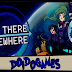 Doidogames #52 - Teletransporte BR - Out There Somewhere (PC Gameplay)