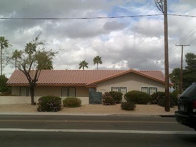 7556 E Camelback Rd Scottsdale, AZ 85251