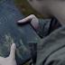 """Netflix divulga primeiro teaser da adaptação live-action de """"Death Note"""""""