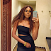 CN.info Exclusive: Ghanaian actress Yvonne Nelson is expecting her first child, said to be heavily pregnant