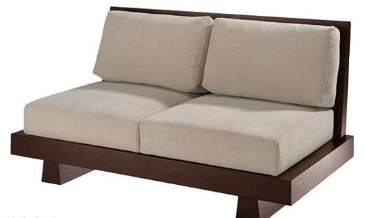 Latest Sofa Chair Design