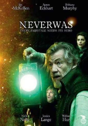 Neverwas (2005) ταινιες online seires oipeirates greek subs