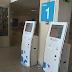 El Hospital Universitario del Henares introduce un sistema de redireccionamiento de pacientes en consultas