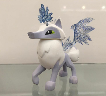 Animal Jam Toys Are Coming This Year You Can Have A Look At Three