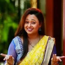 Sonalika Joshi, Biography, Profile, Age, Biodata, Family, Husband, Son, Daughter, Father, Mother, Children, Marriage Photos.