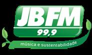 Rádio JB FM do Rio de Janeiro ao vivo, ouça a melhor rádio do Brasil