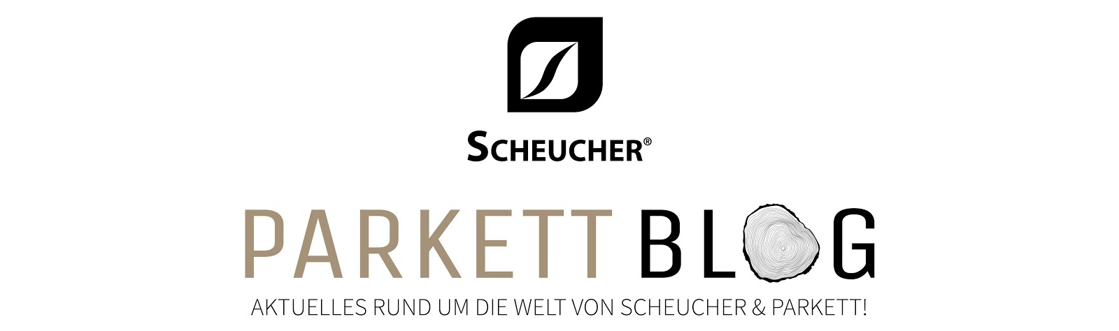 Scheucher Parkett Blog