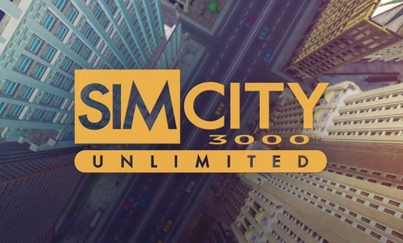 SimCity 3000 Unlimited, Game SimCity 3000 Unlimited, Spesification Game SimCity 3000 Unlimited, Information Game SimCity 3000 Unlimited, Game SimCity 3000 Unlimited Detail, Information About Game SimCity 3000 Unlimited, Free Game SimCity 3000 Unlimited, Free Upload Game SimCity 3000 Unlimited, Free Download Game SimCity 3000 Unlimited Easy Download, Download Game SimCity 3000 Unlimited No Hoax, Free Download Game SimCity 3000 Unlimited Full Version, Free Download Game SimCity 3000 Unlimited for PC Computer or Laptop, The Easy way to Get Free Game SimCity 3000 Unlimited Full Version, Easy Way to Have a Game SimCity 3000 Unlimited, Game SimCity 3000 Unlimited for Computer PC Laptop, Game SimCity 3000 Unlimited Lengkap, Plot Game SimCity 3000 Unlimited, Deksripsi Game SimCity 3000 Unlimited for Computer atau Laptop, Gratis Game SimCity 3000 Unlimited for Computer Laptop Easy to Download and Easy on Install, How to Install SimCity 3000 Unlimited di Computer atau Laptop, How to Install Game SimCity 3000 Unlimited di Computer atau Laptop, Download Game SimCity 3000 Unlimited for di Computer atau Laptop Full Speed, Game SimCity 3000 Unlimited Work No Crash in Computer or Laptop, Download Game SimCity 3000 Unlimited Full Crack, Game SimCity 3000 Unlimited Full Crack, Free Download Game SimCity 3000 Unlimited Full Crack, Crack Game SimCity 3000 Unlimited, Game SimCity 3000 Unlimited plus Crack Full, How to Download and How to Install Game SimCity 3000 Unlimited Full Version for Computer or Laptop, Specs Game PC SimCity 3000 Unlimited, Computer or Laptops for Play Game SimCity 3000 Unlimited, Full Specification Game SimCity 3000 Unlimited, Specification Information for Playing SimCity 3000 Unlimited, Free Download Games SimCity 3000 Unlimited Full Version Latest Update, Free Download Game PC SimCity 3000 Unlimited Single Link Google Drive Mega Uptobox Mediafire Zippyshare, Download Game SimCity 3000 Unlimited PC Laptops Full Activation Full Version, Free Download Game SimCity