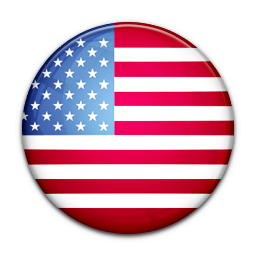 Free USA IPTV Links m3u list kodi vlc