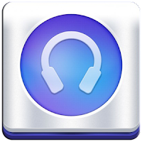 LINK DOWNLOAD SOFTWARE GO Music Beta 1.1 FOR ANDROID CLUBBIT