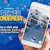 Tigo organiza el primer Pokefest