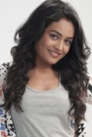Sheetal singh age, wiki, biography