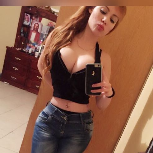 Video Porno De Karla Edecan 80
