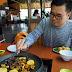 5 Tips Menjadi Food Blogger