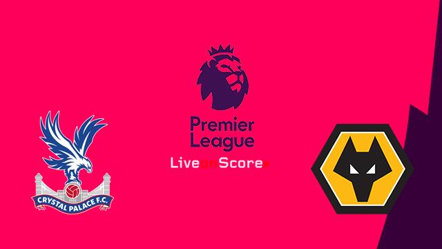 Prediksi Crystal Palace vs Wolves 6 Oktober 2018 English Premier League Pukul 21.00 WIB