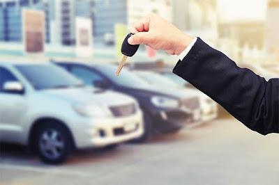 car rental belgrade