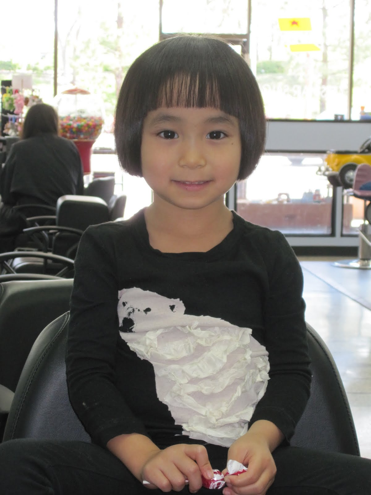 Baby Girl Haircut Images Indian Adsleaf