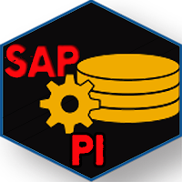 Learn SAP PI