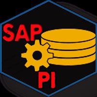 Learn SAP PI