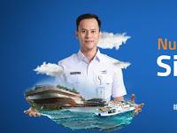 Lowongan Kerja PT ASDP Indonesia Ferry (Persero) Berbagai Posisi 2018