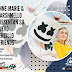 "Anne-Marie & Marshmello - ""Friends"""