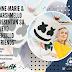 """Anne-Marie & Marshmello - """"Friends"""""""