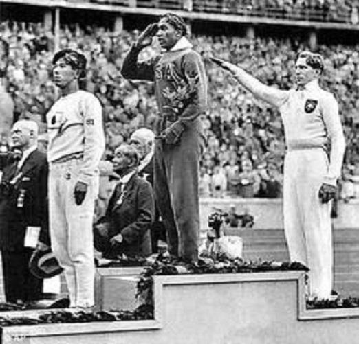 Barcelona 1936, la Olimpiada boicot a los Juegos de Hitler