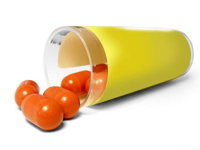 asam lambung, asam lambung akut, asam lambung kronis, asam lambung naik, asam lambung naik ke dadak, asam lambung tinggi, maag,