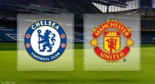 Benhillnet_Chelsea_MU_premierleague