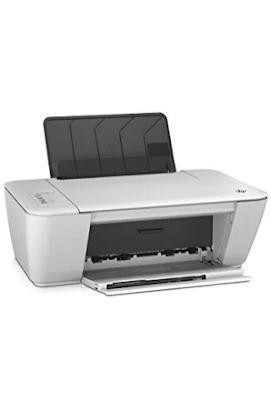 HP Deskjet 2544 Printer Installer Driver and Wireless Setup