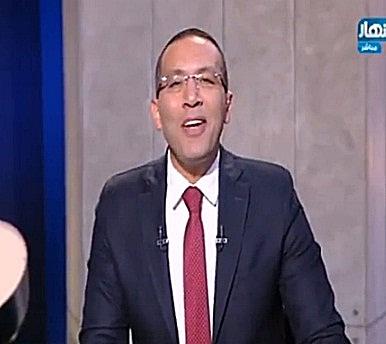 برنامج آخر النهار حلقة الثلاثاء 14-11-2017 مع خالد صلاح و د/عمرو الجارحى و حديث عن الإقتصاد و الموازنة و الدين العام وتنمية الموارد البشرية حلقة كاملة