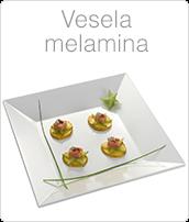 Vesela Melamina, Produse Melamina, Produse Profesionale HoReCa