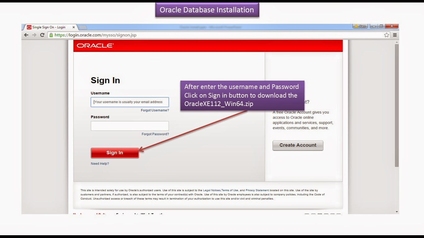 Photos of Oracle Http Server Installation. Oracle Application Server 11g  Installation Guide Linux