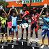 Ciclismo de Jundiaí leva cinco atletas ao pódio em Osasco