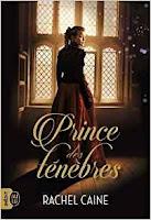 http://lesreinesdelanuit.blogspot.be/2017/08/prince-des-tenebres-de-rachel-caine.html