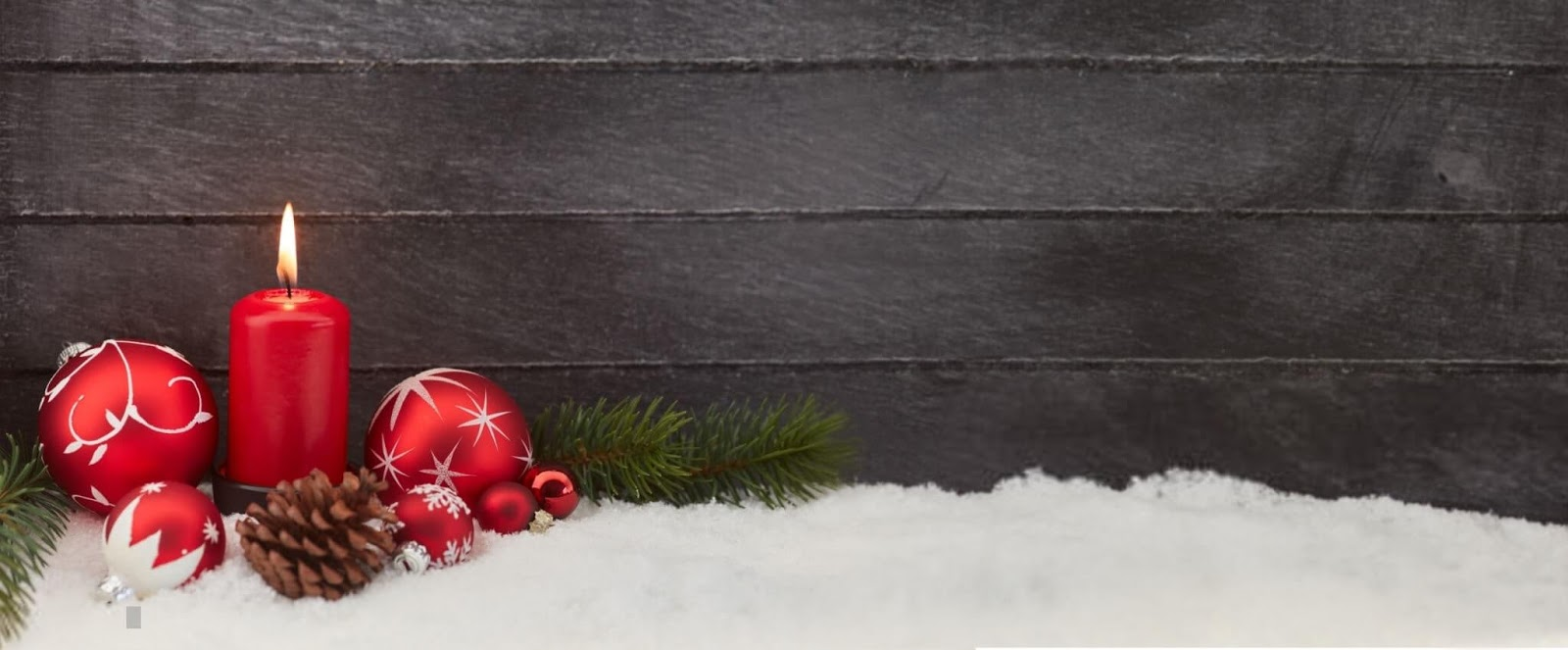 Christmas Background Images in HD