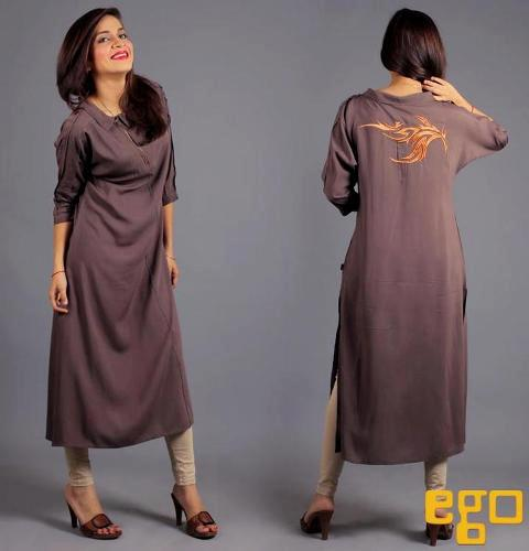 ladies-kurta-kameez