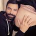 Η τρυφερή φωτογραφία του Ανδρεά Γεωργίου και το μήνυμα: «Περιμένουμε μωράκι»