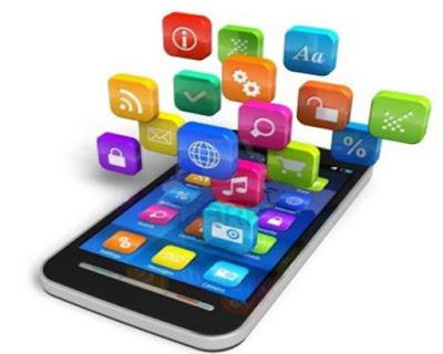 Inilah Aplikasi yang dapat Menurunkan Performa Smartphone Android Anda